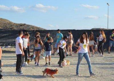 festival-canino-mascota-jardin-2016-165-1024x768