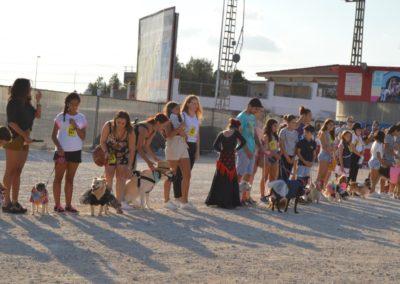 festival-canino-mascota-jardin-2016-192-1024x768