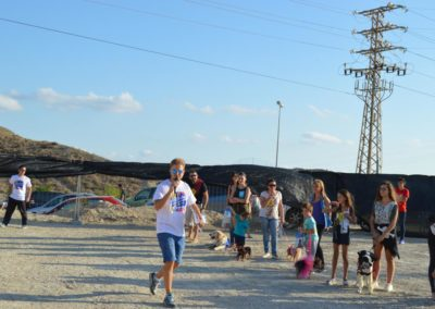 festival-canino-mascota-jardin-2016-220-1024x768
