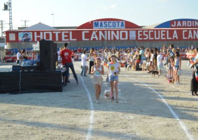 festival-canino-mascota-jardin-2016-230-1024x768