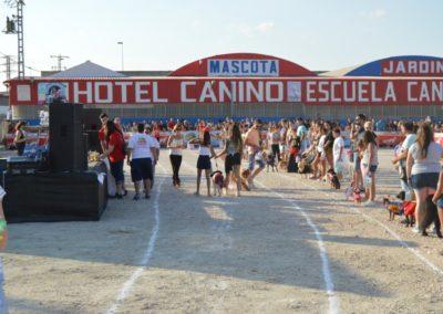 festival-canino-mascota-jardin-2016-231-1024x768