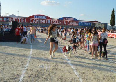 festival-canino-mascota-jardin-2016-235-1024x768