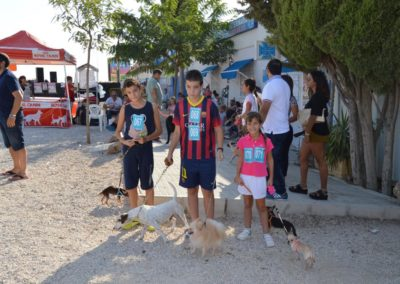festival-canino-mascota-jardin-2016-24-1024x768