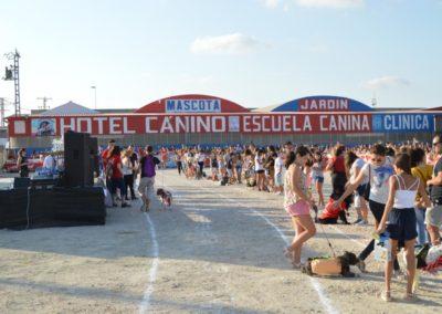 festival-canino-mascota-jardin-2016-242-1024x768