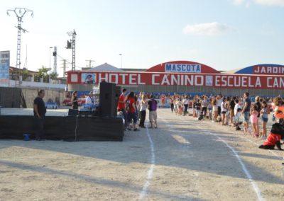 festival-canino-mascota-jardin-2016-243-1024x768