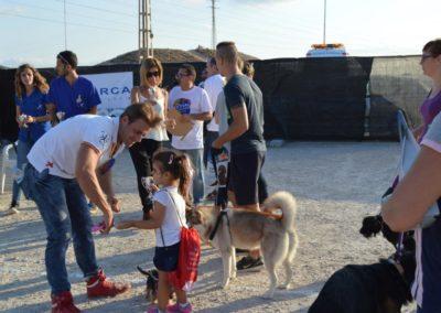 festival-canino-mascota-jardin-2016-338-1024x768