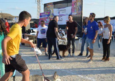 festival-canino-mascota-jardin-2016-341-1024x768