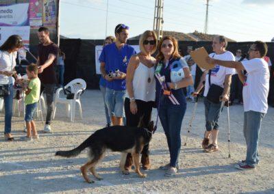 festival-canino-mascota-jardin-2016-366-1024x768