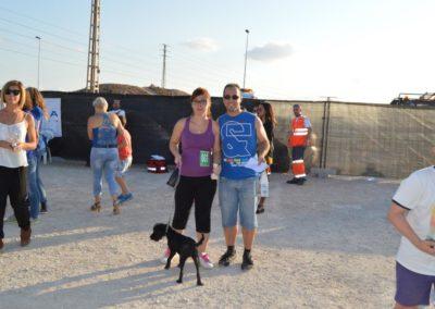festival-canino-mascota-jardin-2016-400-1024x768