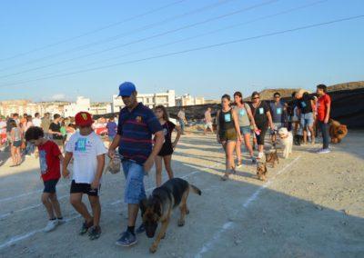 festival-canino-mascota-jardin-2016-416-1024x768