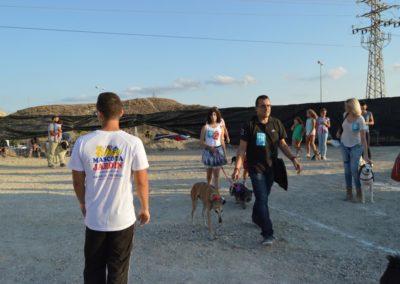 festival-canino-mascota-jardin-2016-467-1024x768