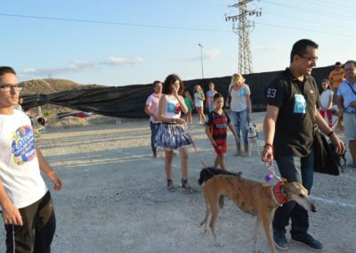 festival-canino-mascota-jardin-2016-468-1024x768