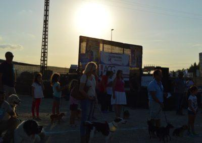 festival-canino-mascota-jardin-2016-473-1024x768