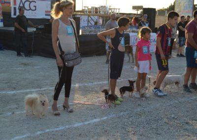 festival-canino-mascota-jardin-2016-475-1024x768