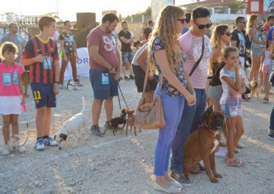 festival-canino-mascota-jardin-2016-477-1024x768