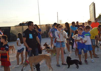festival-canino-mascota-jardin-2016-485-1024x768