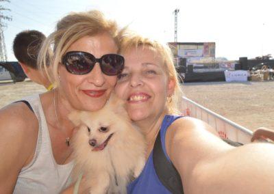festival-canino-mascota-jardin-2016-50-1024x768
