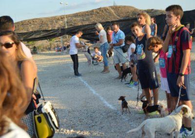 festival-canino-mascota-jardin-2016-501-1024x768