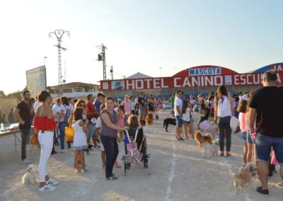 festival-canino-mascota-jardin-2016-508-1024x768