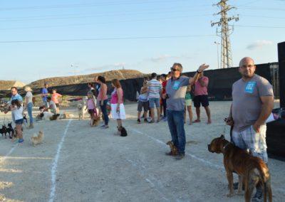 festival-canino-mascota-jardin-2016-509-1024x768
