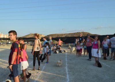 festival-canino-mascota-jardin-2016-512-1024x768