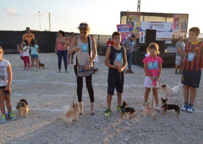 festival-canino-mascota-jardin-2016-539-1024x768