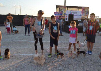 festival-canino-mascota-jardin-2016-540-1024x768