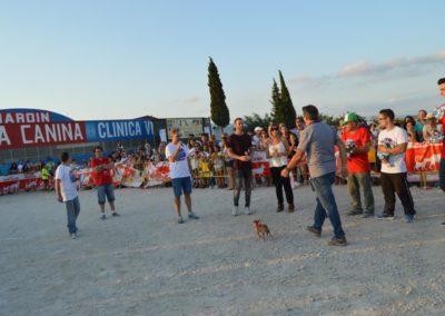 festival-canino-mascota-jardin-2016-564-1024x768