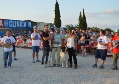 festival-canino-mascota-jardin-2016-573-1024x768