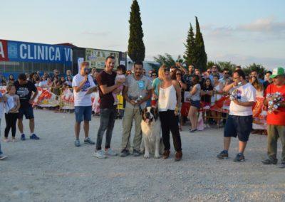 festival-canino-mascota-jardin-2016-574-1024x768