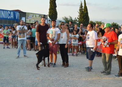festival-canino-mascota-jardin-2016-606-1024x768