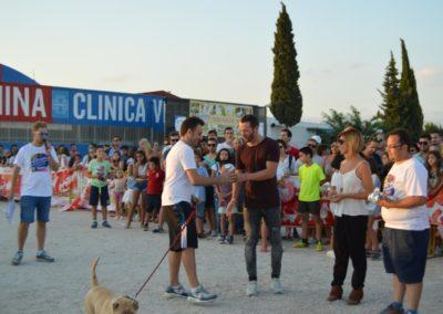 festival-canino-mascota-jardin-2016-629-1024x768