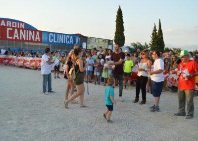 festival-canino-mascota-jardin-2016-643-1024x768