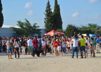festival-canino-mascota-jardin-2016-68-1024x768