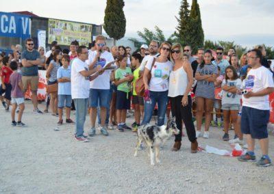 festival-canino-mascota-jardin-2016-712-1024x768