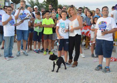 festival-canino-mascota-jardin-2016-742-1024x768