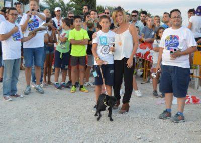 festival-canino-mascota-jardin-2016-743-1024x768