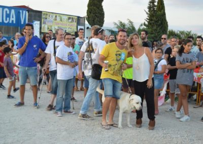 festival-canino-mascota-jardin-2016-750-1024x768
