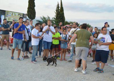 festival-canino-mascota-jardin-2016-753-1024x768