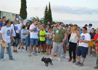 festival-canino-mascota-jardin-2016-756-1024x768