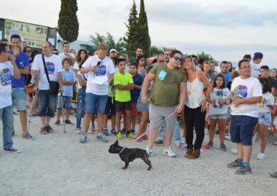 festival-canino-mascota-jardin-2016-758-1024x768