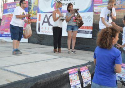 festival-canino-mascota-jardin-2016-773-1024x768