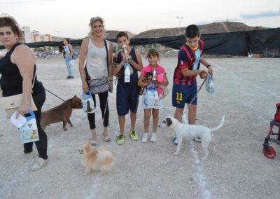 festival-canino-mascota-jardin-2016-780-1024x768