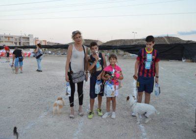festival-canino-mascota-jardin-2016-781-1024x768
