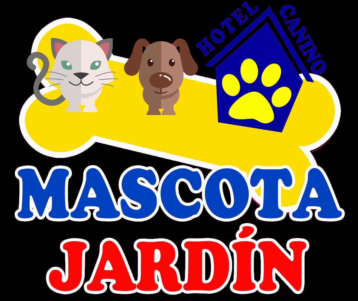 mascotajardin.com